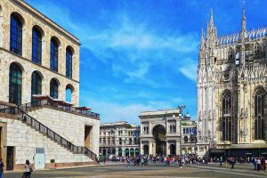 The Best Things To Do in Milan. Our informative guide.