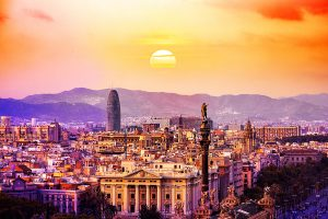 Best Things to do in Barcelona 4 Day Itinerary. Our Travel Guide